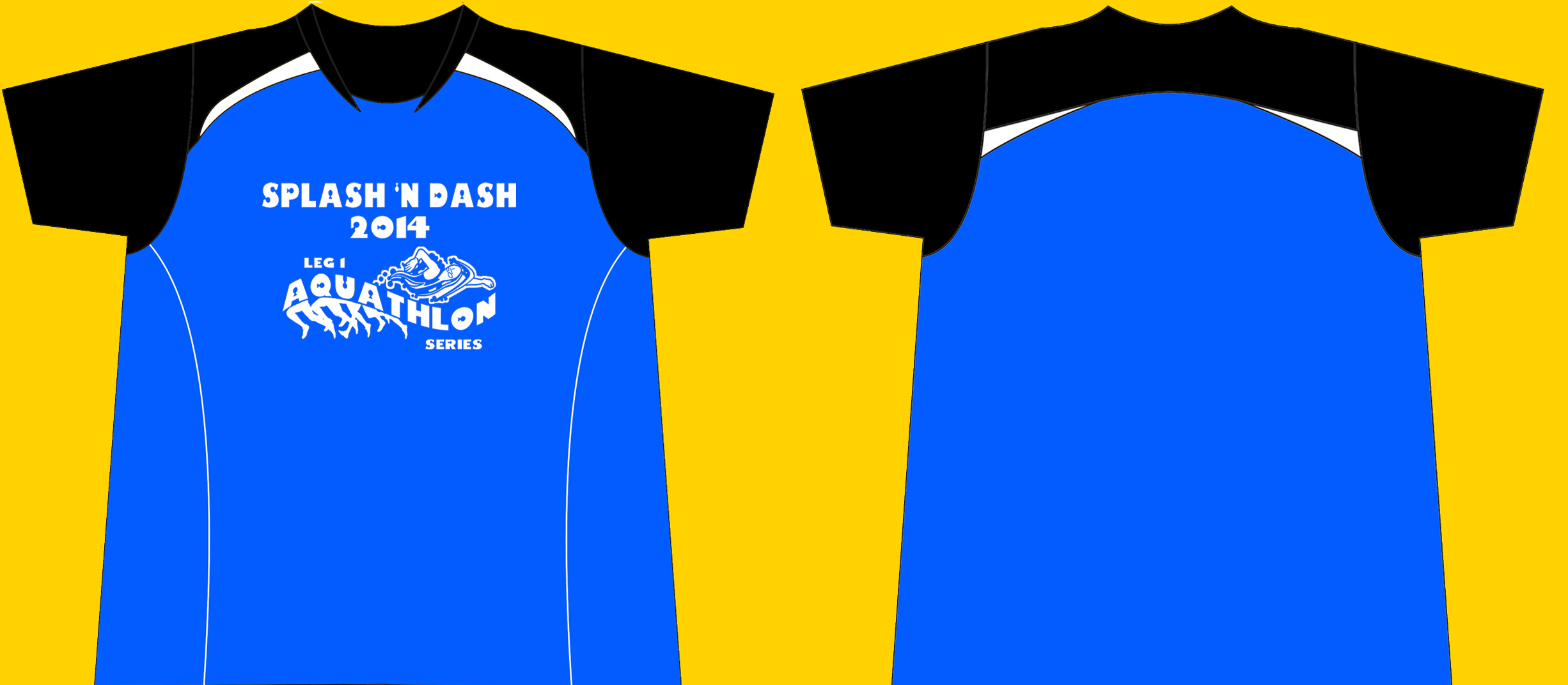 splash-n-dash-aquathlon-series-2014-singlet