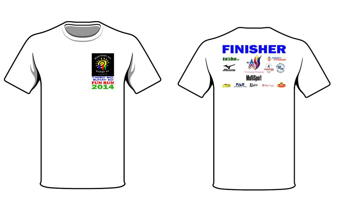 takbo-mo-buhay-ko-2014-finisher-shirt