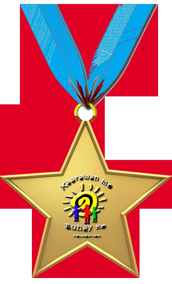 takbo-mo-buhay-ko-2014-medal