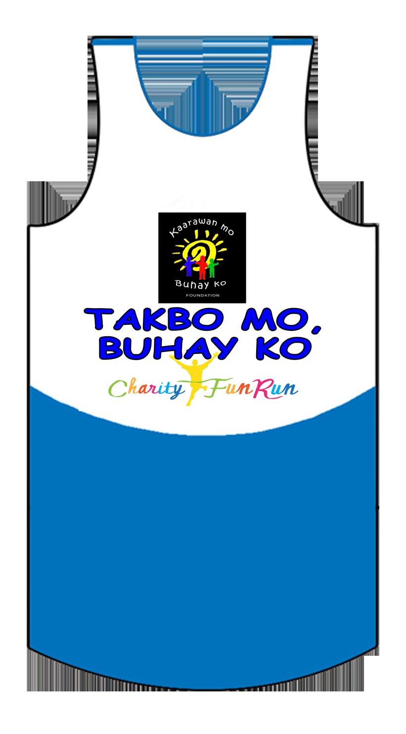 takbo-mo-buhay-ko-2014-singlet