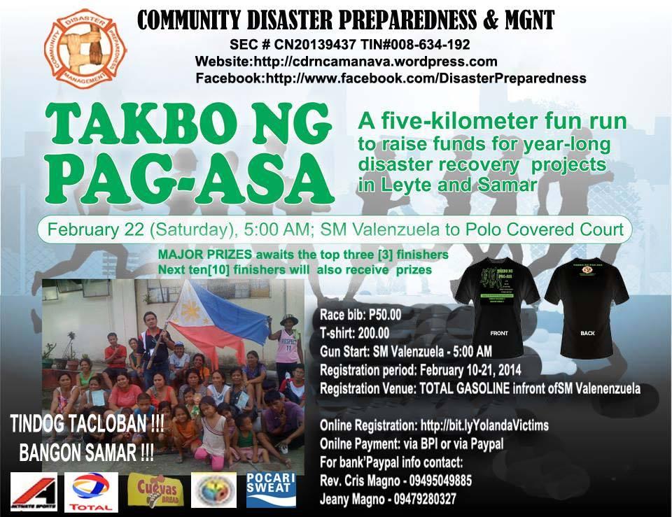 takbo-ng-pag-asa-2014-poster