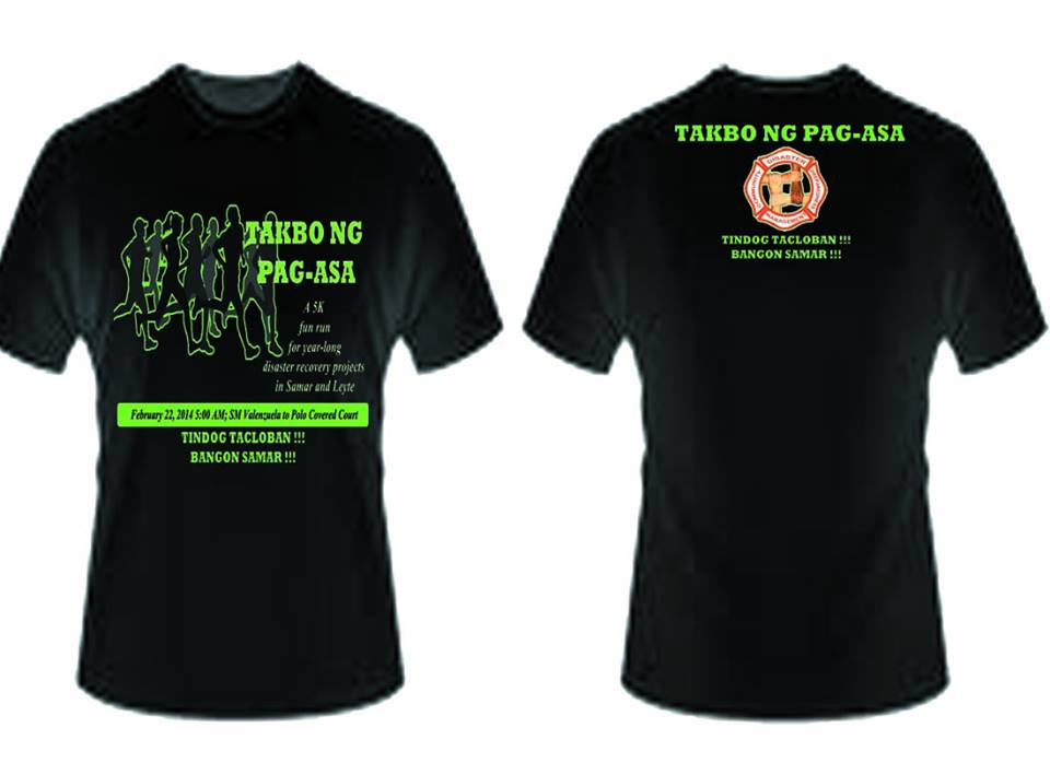 takbo-ng-pag-asa-2014-singlet