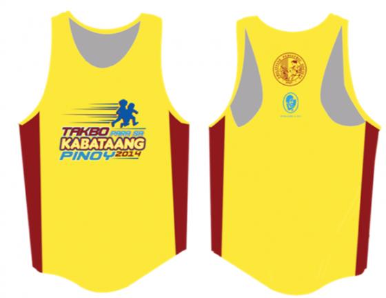 takbo-para-sa-kabataang-pinoy-2014-singlet