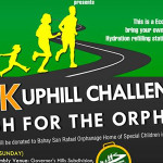 uphill-challenge-2014-cover