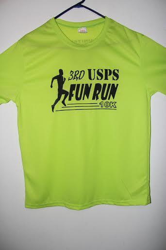 usps-run-2014-singlet