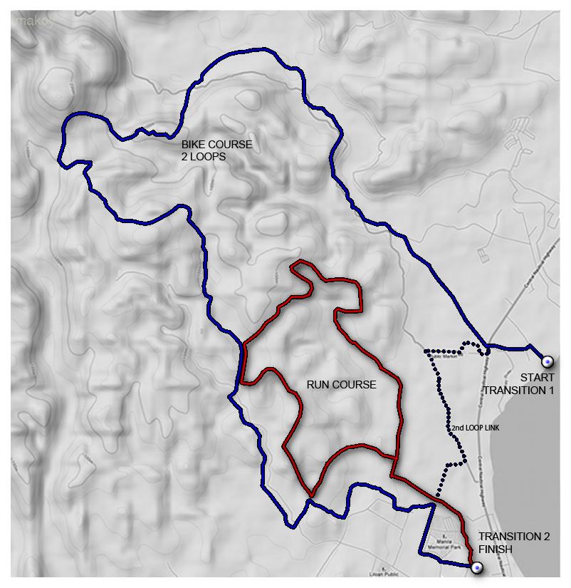 vaseline-men-xterra-off-road-triathlon-2014-race-map-full