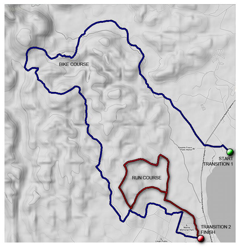 vaseline-men-xterra-off-road-triathlon-2014-race-map-lite