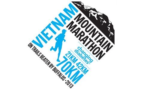 vietnam-marathon-2014-cover