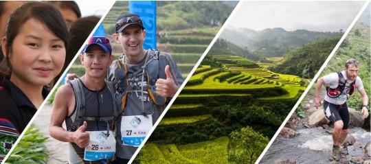 vietnam-mountain-marathon-2014-photo
