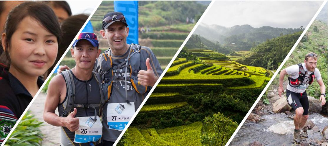 vietnam-mountain-marathon-2014-photo