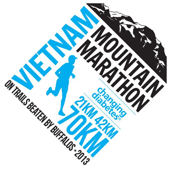 vietnam-mountain-marathon-2014-poster