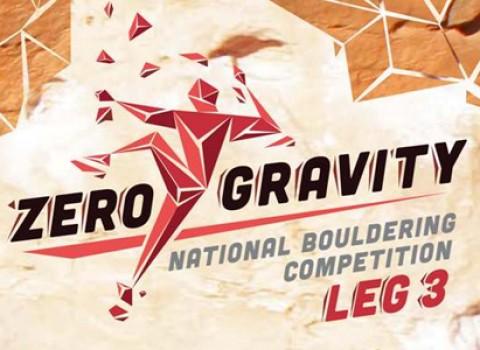 zero-gravity-comp