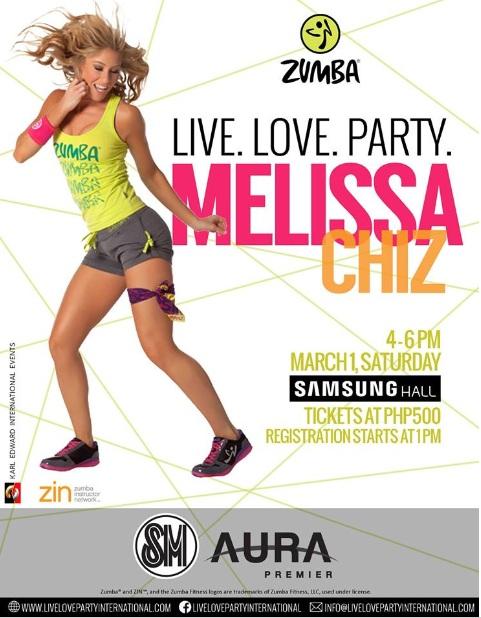 zumba-sm-aura-2014-poster-2