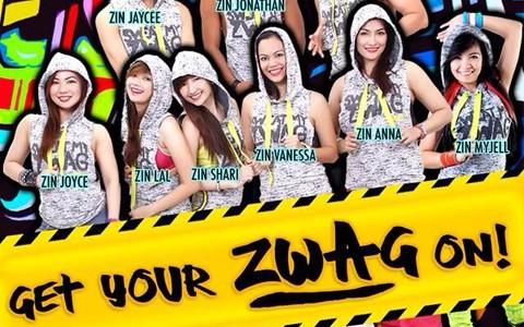 zumba-swag-2014