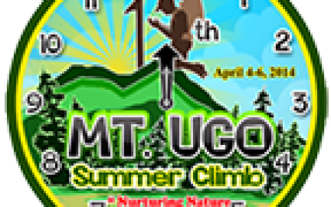 12th-mt.-ugo-summer-climb-2014-poster