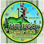 12th-mt.-ugo-summer-climb-2014-poster