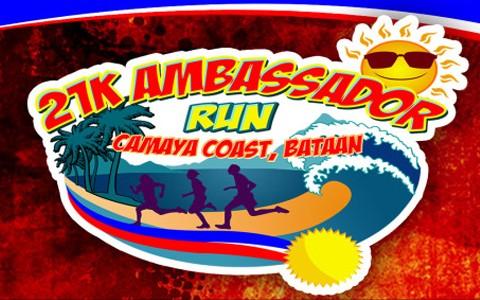 21k-ambassador-run-2014-cover