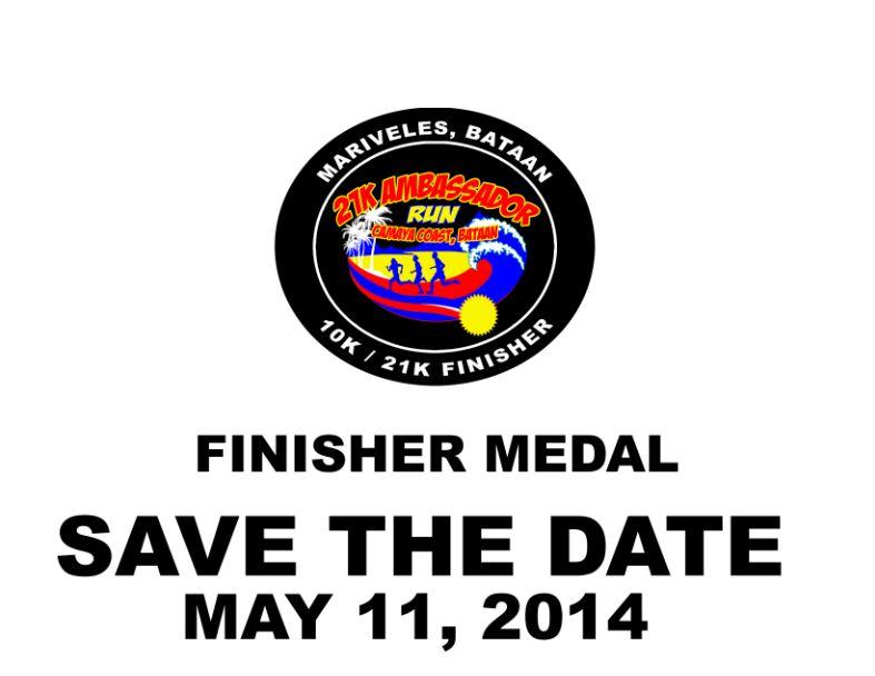 21k-ambassador-run-2014-medal