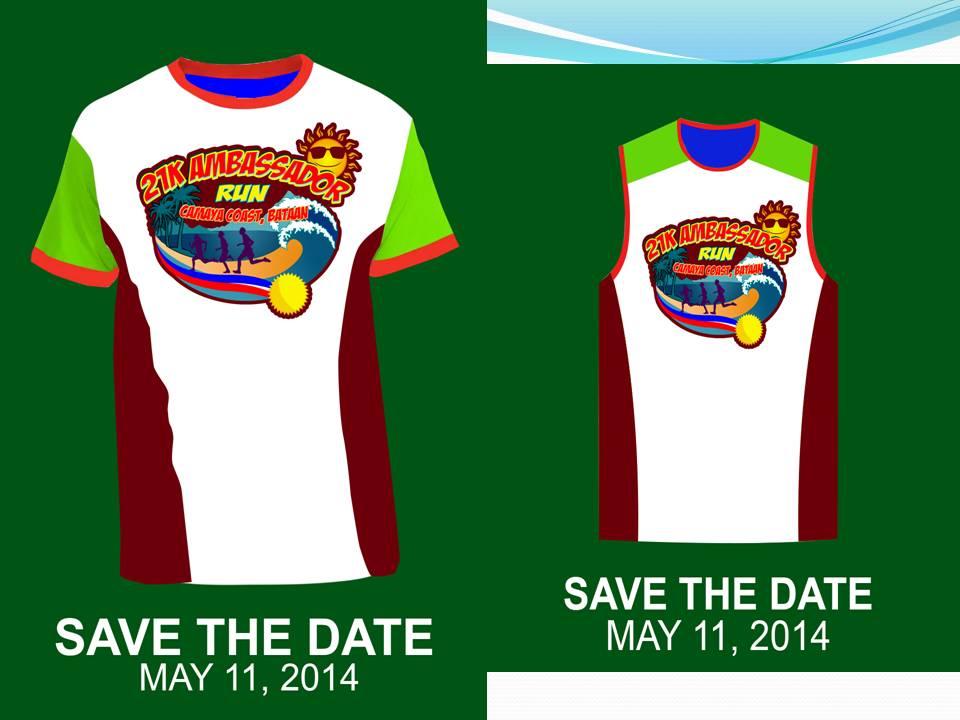 21k-ambassador-run-2014-singlet-finisher-shirt