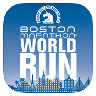 Boston-Marathon-World-Run-2014