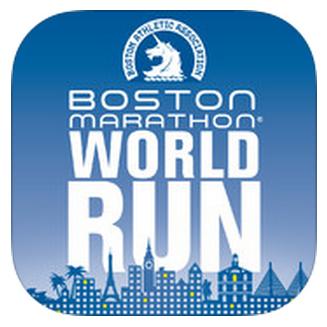Boston-Marathon-World-Run-2014