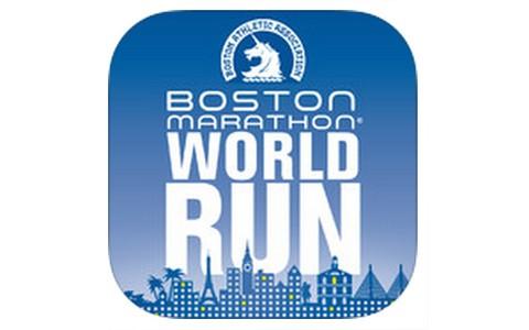 Boston-Marathon-World-Run-cover-2014