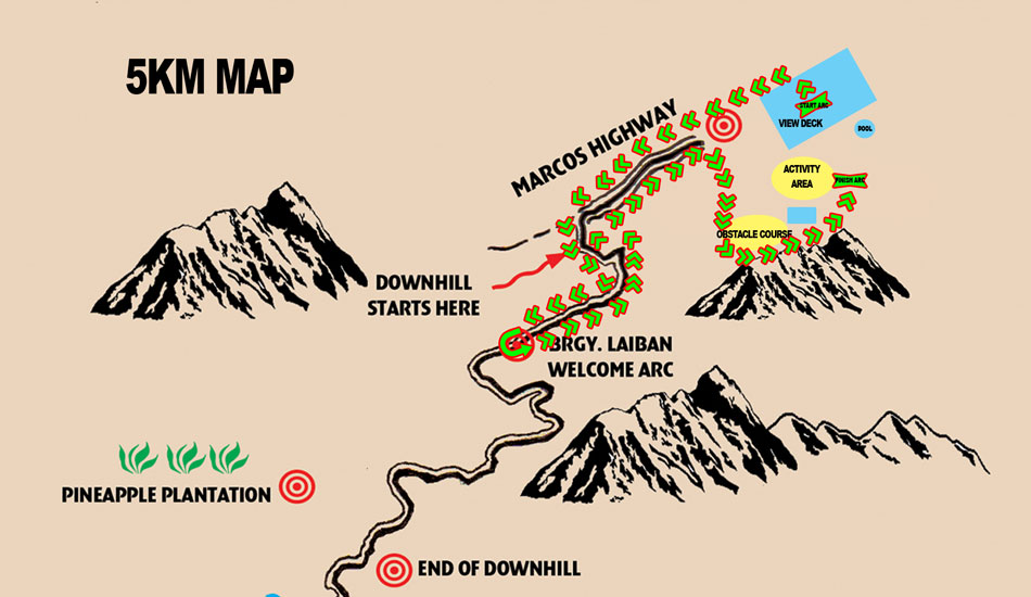 Brooks-Run-Happy-2014-5K-Map