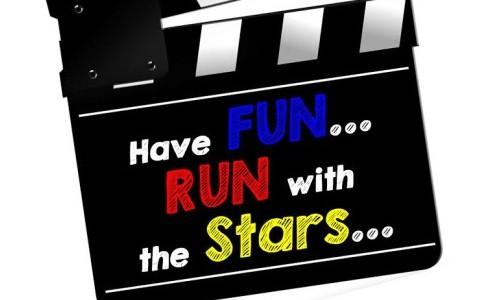 Fun-Run-With-The-Stars-2014-cover
