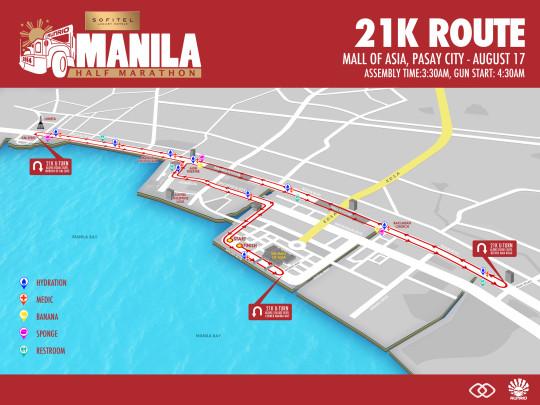 Sofitel-Runrio-Manila-Half-Marathon_21k