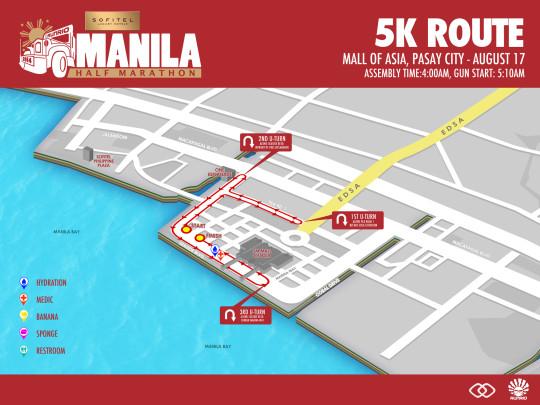 Sofitel-Runrio-Manila-Half-Marathon_5k
