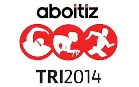 aboitiz-tri-2014-cover