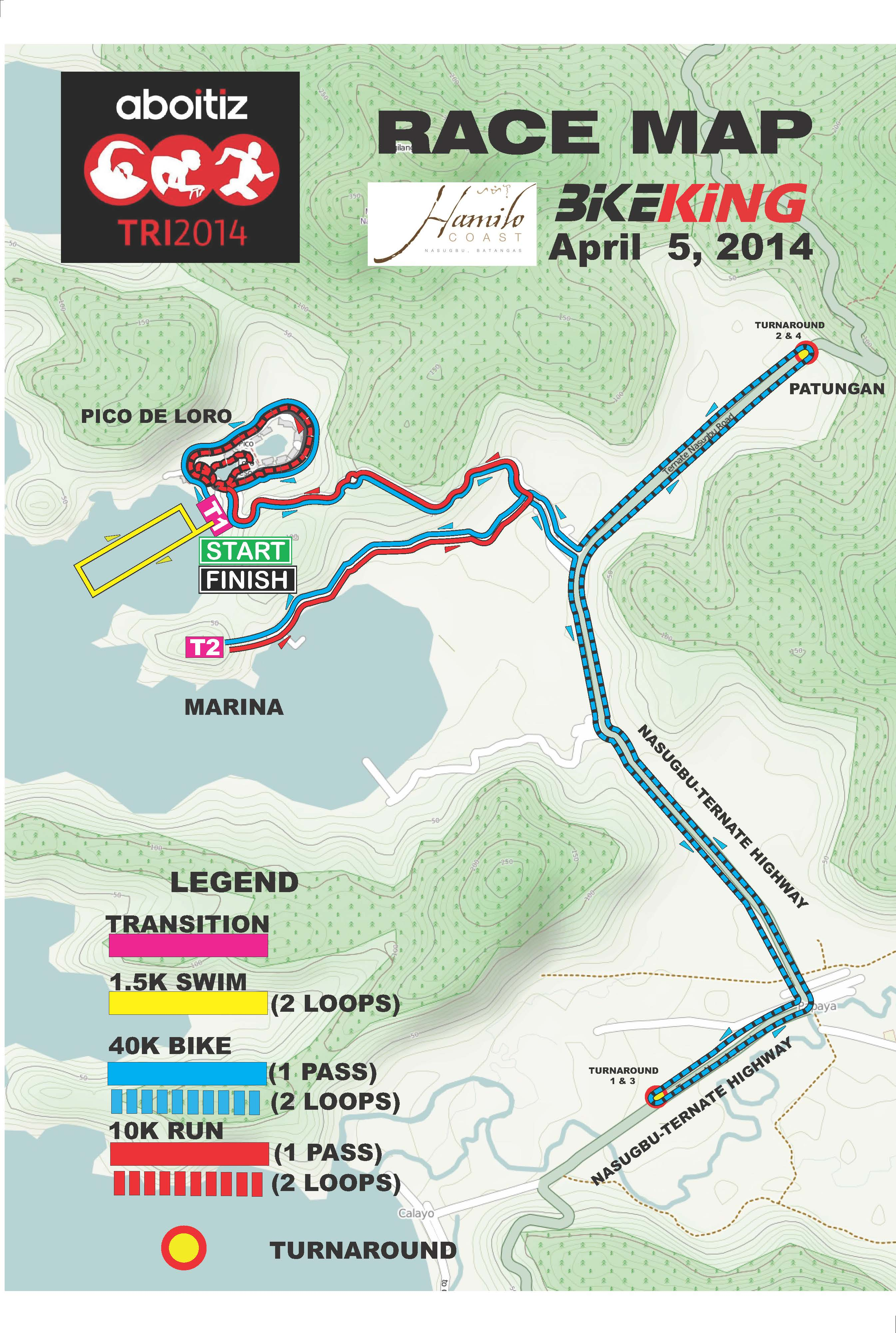 aboitiz-triathlon-2014-race-map