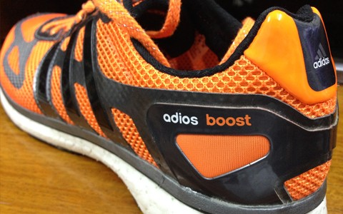 adidas-adios-boost-review-cover