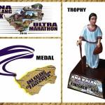ana-kalang -60K-ultra-marathon-2014-medal-trophy