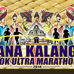ana-kalang-festival-2014-cover-2