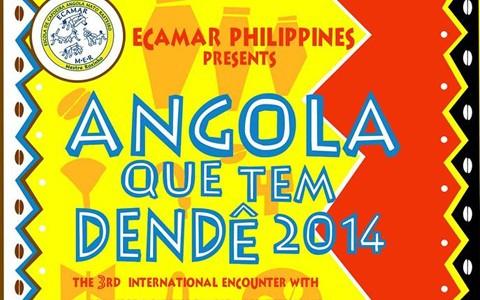 angola-que-tem-dende-2014-cover-philippines