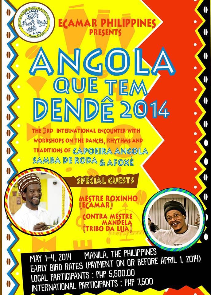 angola-que-tem-dende-2014-poster