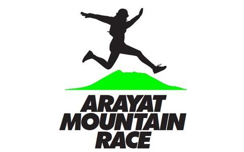 arayat-mountain-race-2014-cover