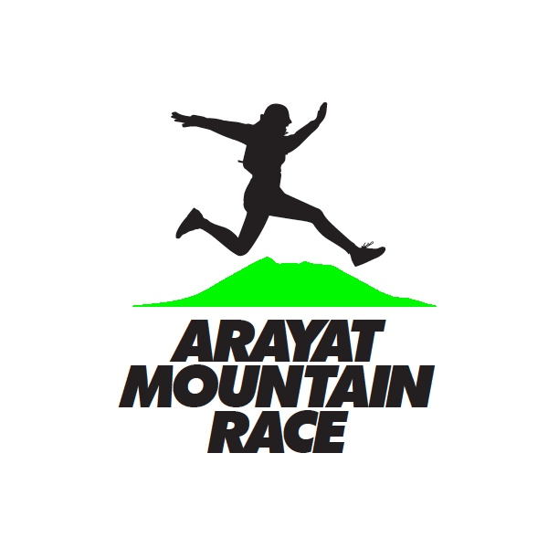 arayat-mountain-race-2014-poster