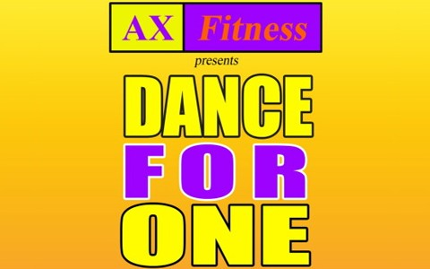 ax-fitness-dance-for-life-cover