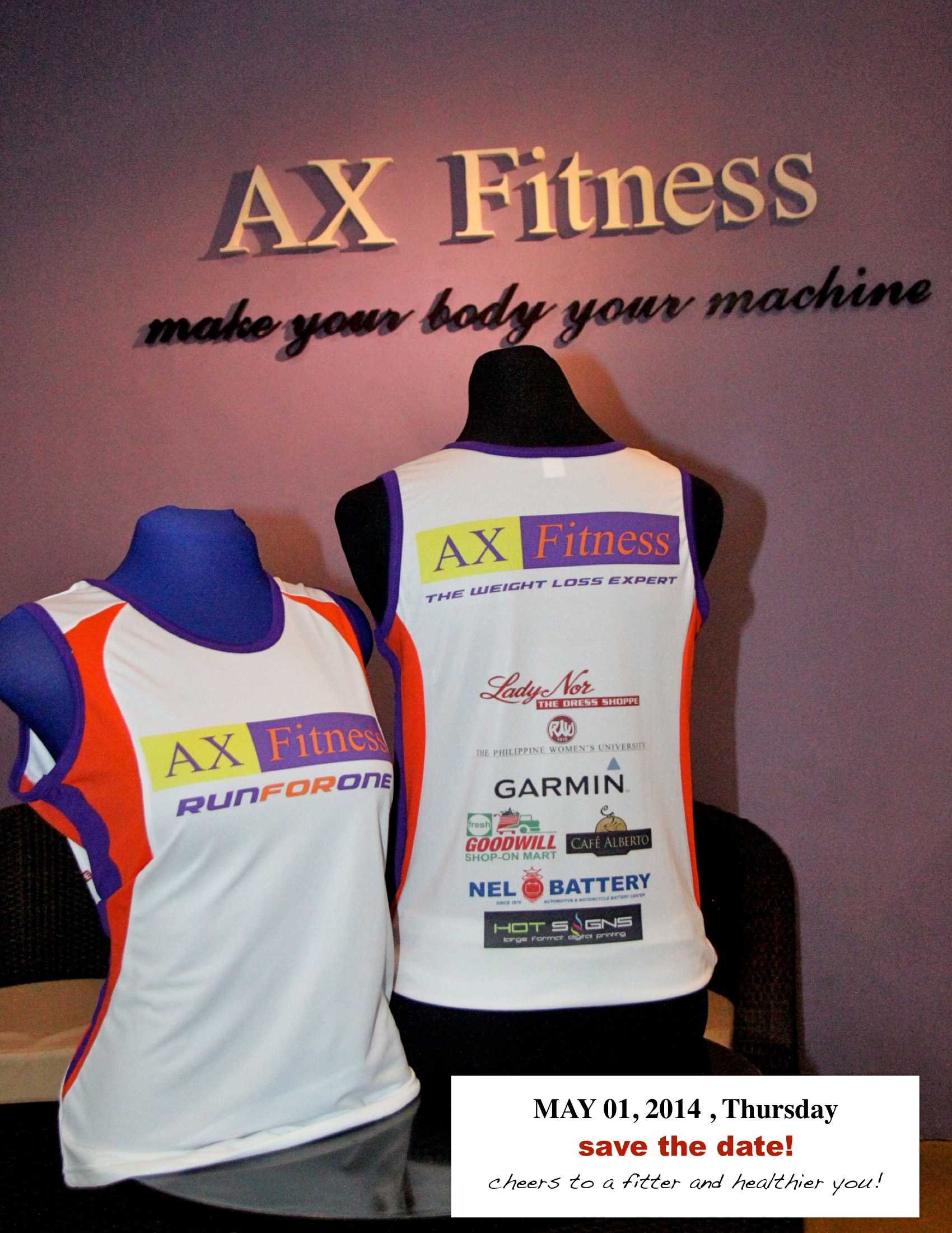 ax-fitness-run-for-one-2014-singlet