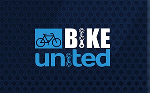 bike-united-2014-cover