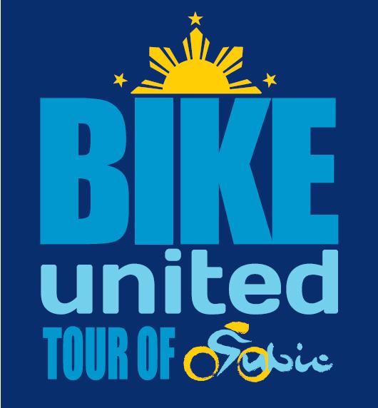 bike-united-2014-poster
