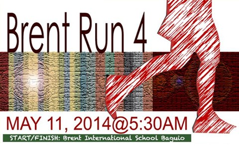 brent-run-4-2014-cover