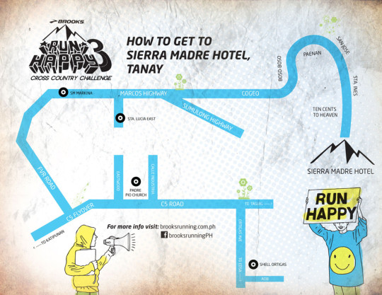 brooks-run-happy-3-2014-map