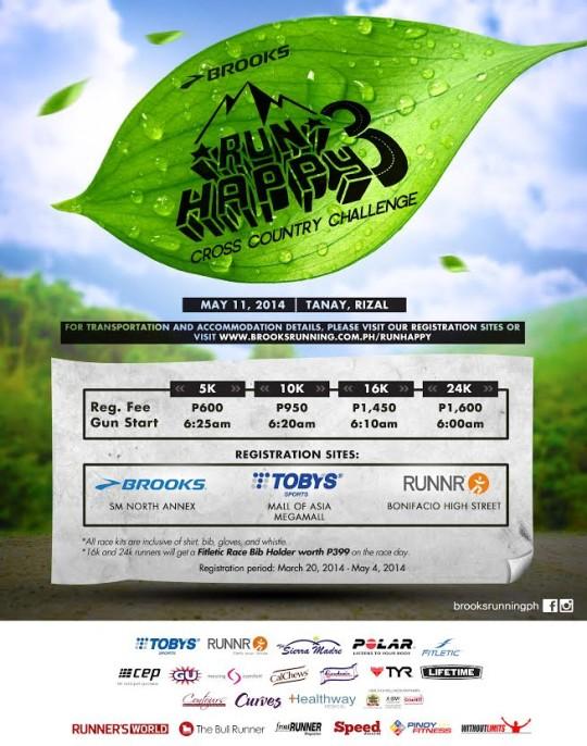 brooks-run-happy-3-2014-poster-updated