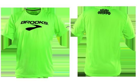 brooks-run-happy-3-2014-shirt