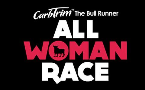 carbtrim-tbr-all-women-race-2014-cover
