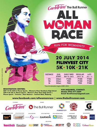 carbtrim-tbr-all-women-race-2014-poster-v2