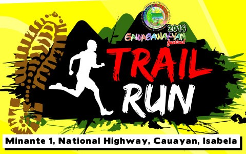 cauayan-trail-run-2014-cover